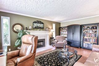 Photo 14: 2649 TUOHEY Avenue in Port Coquitlam: Woodland Acres PQ House for sale : MLS®# R2378932