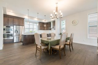 Photo 6:  in coquitlam: Burke Mountain House for rent (Coquitlam)  : MLS®# AR071