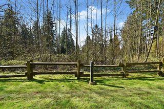 "Photo 22: 104 33318 E BOURQUIN Crescent in Abbotsford: Central Abbotsford Condo for sale in ""Natures Gate"" : MLS®# R2562968"