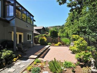 Photo 17: 4401 Robinwood Dr in VICTORIA: SE Gordon Head House for sale (Saanich East)  : MLS®# 676745