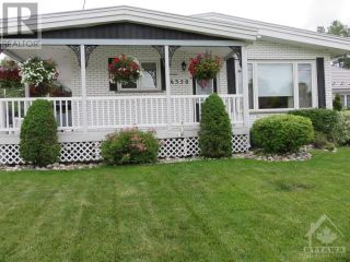 Photo 2: 6350 RADISSON WAY in Orleans: House for sale : MLS®# 1250955