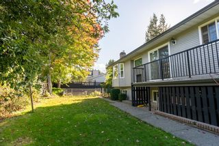 """Photo 9: 34790 MCMILLAN Court in Abbotsford: Abbotsford East House for sale in """"McMillan"""" : MLS®# R2621854"""