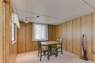 "Photo 11: 62 20071 24 Avenue in Langley: Brookswood Langley Manufactured Home for sale in ""Fernridge"" : MLS®# R2465265"