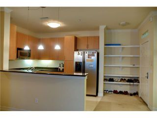 Photo 3: DOWNTOWN Condo for sale : 2 bedrooms : 1225 Island Avenue #202 in San Diego