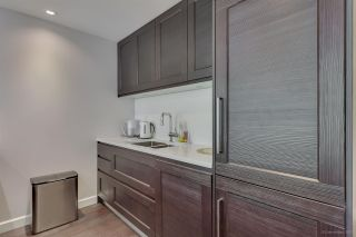 """Photo 7: 807 3355 BINNING Road in Vancouver: University VW Condo for sale in """"BINNING TOWER"""" (Vancouver West)  : MLS®# R2166123"""