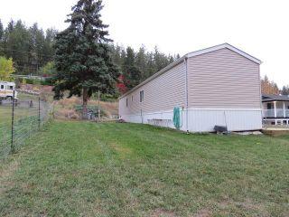 Photo 9: 640 LISTER ROAD in : Heffley House for sale (Kamloops)  : MLS®# 131467
