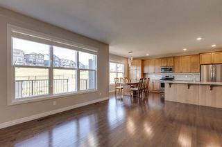 Photo 17: 236 Hillcrest Drive SW: Airdrie Detached for sale : MLS®# A1153882