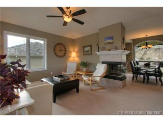 Photo 6: 2249 Lillooet Crescent in Kelowna: Other for sale : MLS®# 10043907