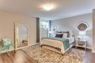 Photo 14: 218 Cranford Mews SE in Calgary: Cranston Row/Townhouse for sale : MLS®# A1127367