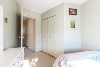"Photo 9: 2 251 W 14TH Street in North Vancouver: Central Lonsdale Townhouse for sale in ""Timbers"" : MLS®# R2535659"
