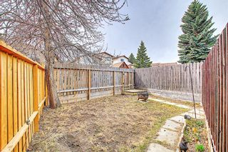 Photo 38: 1137 Berkley Drive NW in Calgary: Beddington Heights Semi Detached for sale : MLS®# A1136717