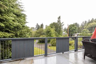 Photo 18: 2735 Gibson Pl in Shawnigan Lake: ML Shawnigan House for sale (Malahat & Area)  : MLS®# 841641