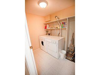 Photo 19: 1045 MOON Avenue in Williams Lake: Williams Lake - City House for sale (Williams Lake (Zone 27))  : MLS®# N238410