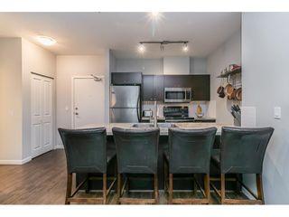 "Photo 11: 102 18755 68 Avenue in Surrey: Clayton Condo for sale in ""Compass"" (Cloverdale)  : MLS®# R2623804"