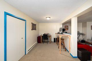 Photo 18: 1277/1279 Haultain St in : Vi Fernwood Full Duplex for sale (Victoria)  : MLS®# 879566