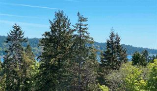 """Photo 16: 403 5855 COWRIE Street in Sechelt: Sechelt District Condo for sale in """"THE OSPREY"""" (Sunshine Coast)  : MLS®# R2581571"""