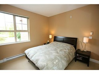 Photo 8: # 1201 4655 VALLEY DR in Vancouver: Quilchena Condo for sale (Vancouver West)  : MLS®# V1088801