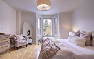 Photo 13: 3 Concord Avenue in Toronto: Palmerston-Little Italy House (2 1/2 Storey) for sale (Toronto C01)  : MLS®# C4976803