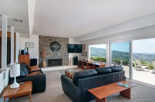 Photo 5: LA JOLLA House for rent : 4 bedrooms : 8330 Prestwick Drive