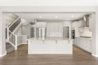 Photo 14: 18 HOWSE Mount NE in Calgary: Livingston Detached for sale : MLS®# A1146906
