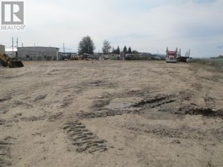 Photo 1: 908 Main Street  NW in Slave Lake: Vacant Land for sale : MLS®# A1132796