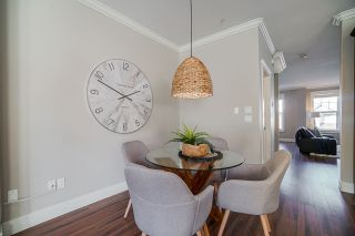 "Photo 20: 21132 80A Avenue in Langley: Willoughby Heights Condo for sale in ""Yorkson"" : MLS®# R2539472"