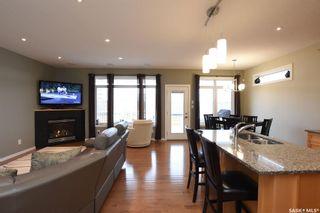 Photo 4: 4802 Sandpiper Crescent East in Regina: The Creeks Residential for sale : MLS®# SK771375