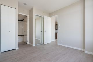 """Photo 15: 2306 2345 MADISON Avenue in Burnaby: Brentwood Park Condo for sale in """"OMA 1"""" (Burnaby North)  : MLS®# R2603843"""