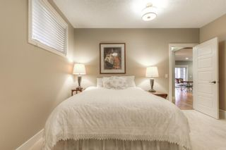 Photo 32: 72 ELGIN ESTATES View SE in Calgary: McKenzie Towne Detached for sale : MLS®# A1081360