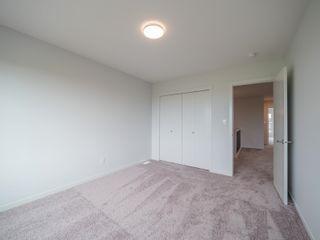 Photo 31: 20031 26 Avenue in Edmonton: Zone 57 House for sale : MLS®# E4247510