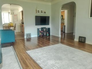 Photo 3: 4329 ARROWSMITH Rd in : PA Port Alberni House for sale (Port Alberni)  : MLS®# 852240