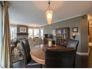 "Photo 6: 306 1280 FIR Street: White Rock Condo for sale in ""OCEANA VILLA"" (South Surrey White Rock)  : MLS®# F1429078"