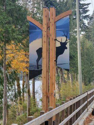 Photo 5: 7049 Sha-elum Dr in : Du Lake Cowichan Land for sale (Duncan)  : MLS®# 867595