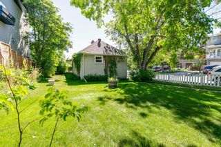 Photo 4: 3841 1 Street SW in Calgary: Parkhill Detached for sale : MLS®# A1122404