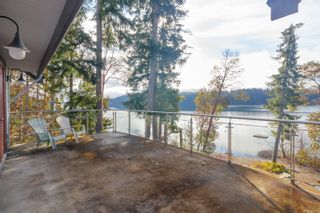 Photo 50: 7308 Lakefront Dr in : Du Lake Cowichan House for sale (Duncan)  : MLS®# 868947