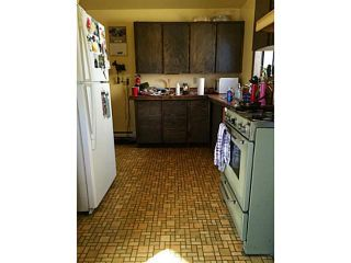 Photo 3: 3288 Waverley Avenue in Vancouver: Killarney VE House for sale (Vancouver East)  : MLS®# V1126812