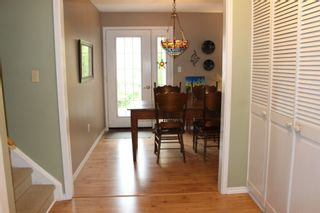 Photo 11: 551 Ewing Street in Cobourg: House for sale : MLS®# 131637