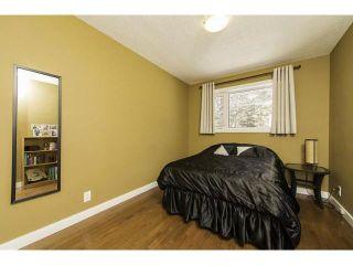 Photo 11: 9 Cherokee Bay in WINNIPEG: Windsor Park / Southdale / Island Lakes Residential for sale (South East Winnipeg)  : MLS®# 1304632