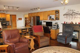 Photo 17: 6108 Whitney Pl in : Du East Duncan House for sale (Duncan)  : MLS®# 859334