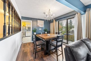 Photo 8: 685 MACINTOSH Street in Coquitlam: Central Coquitlam House for sale : MLS®# R2623113