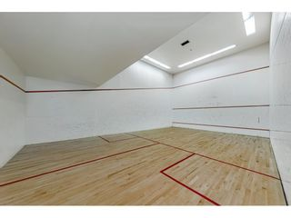 Photo 26: 204 2410 CORNWALL Avenue in Vancouver: Kitsilano Condo for sale (Vancouver West)  : MLS®# R2540789