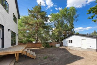 Photo 27: 10625 42 Street NW in Edmonton: Zone 19 House for sale : MLS®# E4251463