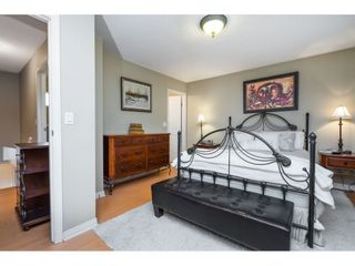 """Photo 22: 1224 OXBOW Way in Coquitlam: River Springs House for sale in """"RIVER SPRINGS"""" : MLS®# R2542240"""
