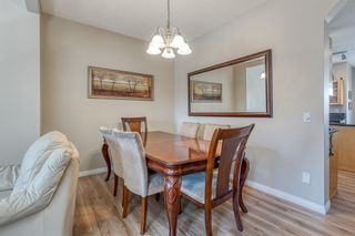 Photo 6: 32 ROCKYWOOD Park NW in Calgary: Rocky Ridge Detached for sale : MLS®# A1091115