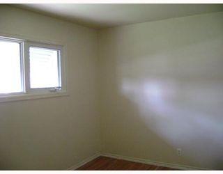 Photo 5:  in WINNIPEG: Transcona Residential for sale (North East Winnipeg)  : MLS®# 2908493