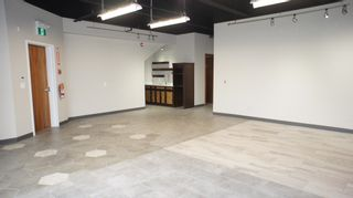 Photo 9: 102 108 PROVINCIAL Avenue: Sherwood Park Industrial for sale or lease : MLS®# E4260823