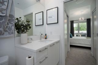 """Photo 17: 211 2382 ATKINS Avenue in Port Coquitlam: Central Pt Coquitlam Condo for sale in """"PARC EAST"""" : MLS®# R2583271"""