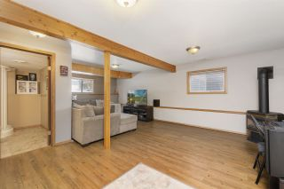 Photo 15: 5202 38 Street: Cold Lake House for sale : MLS®# E4232881