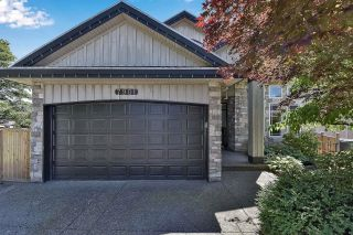 Photo 1: 7901 155A Street in Surrey: Fleetwood Tynehead House for sale : MLS®# R2611912