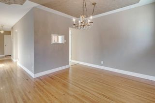 Photo 10: 4615 Fordham Crescent SE in Calgary: Forest Heights Detached for sale : MLS®# A1053573
